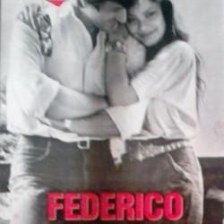 Stop 1987 - на обложке Орнелла Мути со своим мужем Федерико
