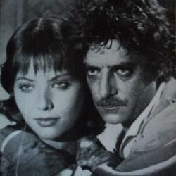 FILM UND FERNSEHEN (октябрь) 1981