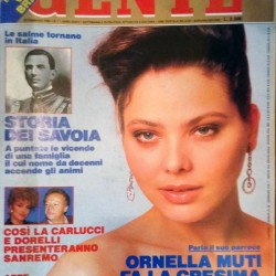 GENTE 1990