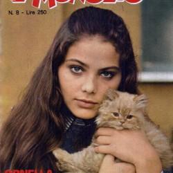 IL MONELLO 1975