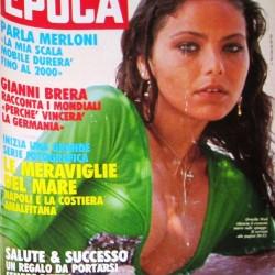 EPOCA 1982