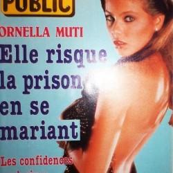 GRAND PUBLIC 1983