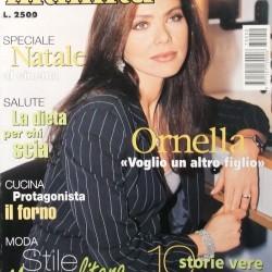 INTIMITA 1997