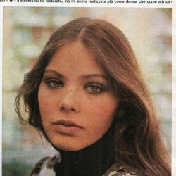 OGGI 1975