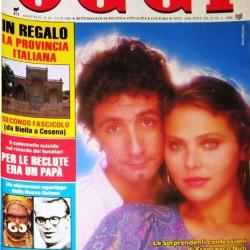 OGGI 1986