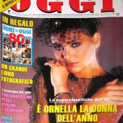 OGGI 1990