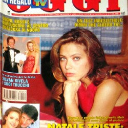 OGGI 1993