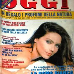 OGGI 1995
