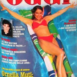 OGGI 1997