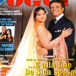 OGGI 2002