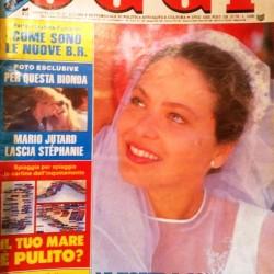 OGGI #21 1988