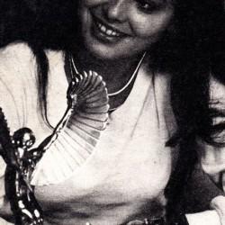 Ornella Mui 1983