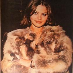 Орнелла Мути - 1974 год