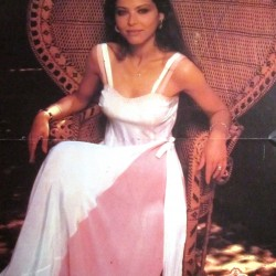 Katerina 1983 - Greek Magazine