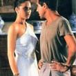 Adriano & Ornella