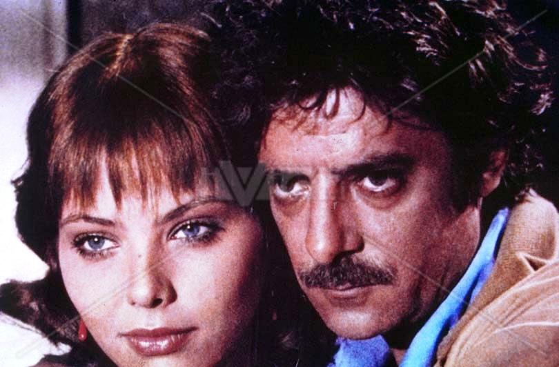 Giancarlo & Ornella