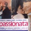 Постер к фильму Аппассионата