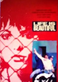 Life is Beautiful, 1979