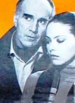 Michel Piccoli & Ornella Muti