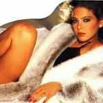 Ornella Muti photo #3