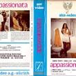 DVD обложка с Орнеллой Мути