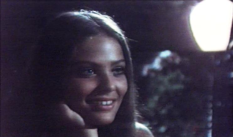 """Скриншот из фильма """"Девушка и Синьор"""""""