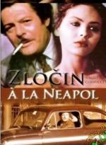 Zlocin a la Neapol 1978
