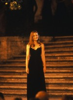 Рим 1995